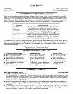 Customer Relation Manager Resume Customer Service Cover Letter Customer Service Officer