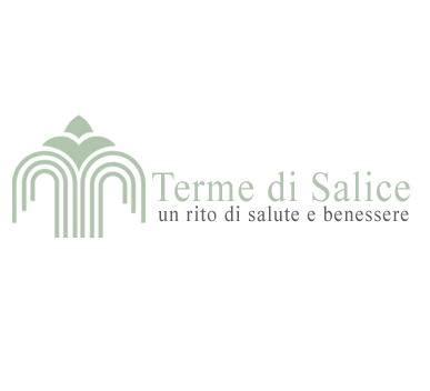 Farmacie Di Turno Provincia Pavia by Mappa Terme Di Salice In Provincia Di Pavia