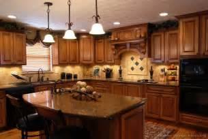 bronze kitchen canisters tuscan kitchen design style decor ideas