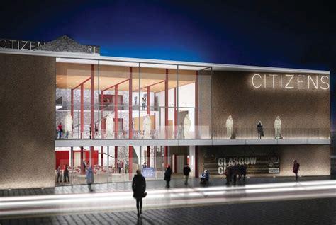 bennetts associates architects uk  architect