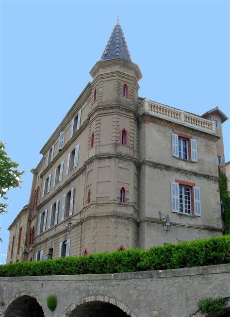chambre d hote valensole château du grand jardin chambres d 39 hôtes château