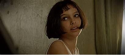 Portman Natalie Mathilda Professional 1994 Smoking Spiderliliez