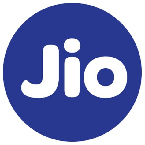 reliance jio 4g lte rolling out to in select states via invites maktechblog