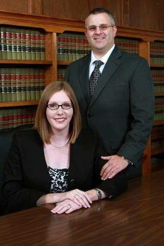 lawyer jennifer kahn pearland tx attorney avvo