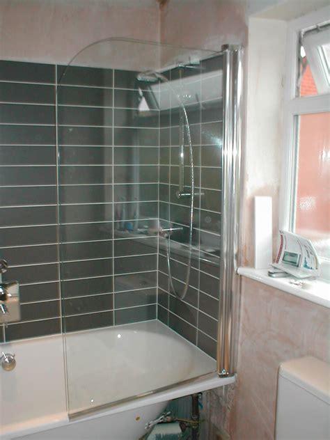 small rectangular bathroom bathroom designs  small