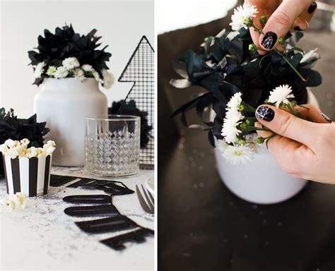 deco noel noir et blanc home design architecture cilif