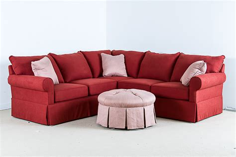 red sectional sofa ashley furniture sofa beds design mesmerizing ancient small red sectional