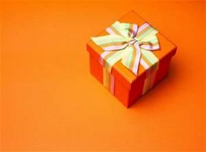 Cadeau Homme 60 Ans : id e cadeau homme 60 ans cadeaux pour une surprise garantie ~ Teatrodelosmanantiales.com Idées de Décoration