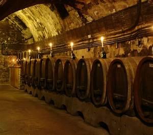 Caves A Vin : comment constituer sa cave vin la m thode en 3 tapes ~ Melissatoandfro.com Idées de Décoration