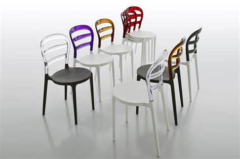 Mobili Tavoli E Sedie by Free Tavoli E Sedie Mobili Sparaco