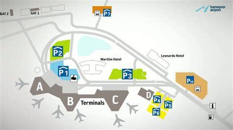 parken flughafen hannover erfahrungen anreisen und parken alle infos in einem