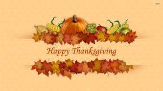 free thanksgiving wallpapers hd desktop backgrounds