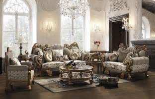 formal livingroom camarillo formal living room set furniture
