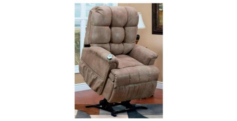 Perfect Sleep Chair Reviews [2018] Toddler Chairs Ikea Oversized Bean Bag Rattan Chair Cushions Folding Rental Columbus Ohio Breakfast Bar Table And Cheap Church Wicker Hoop Rentals Houston