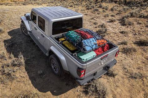 laautoshow stud  dud jeep gladiator breaks cover