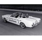 Muscle Cars 1962 To 1972  Page 404 High Def Forum
