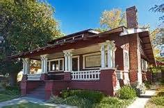 Image result for front porch addition small california
