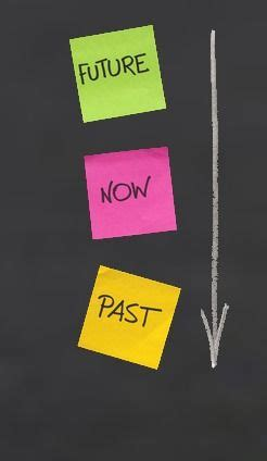 When Is Chronological Resume Not Advantageous by Chronological Order Make Sure You Keep You