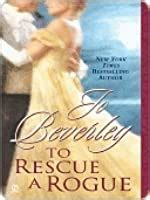 rescue  rogue company  rogues   jo beverley