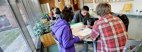 laurentian university ontario high school applicants