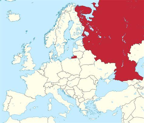 filerussia  europe rivers mini mapsvg wikimedia