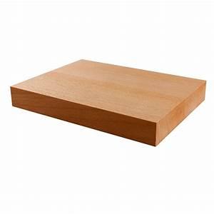 Leimholzplatte Buche 27 Mm : arbeitsplatten muster premium buche 27mm worktop ~ One.caynefoto.club Haus und Dekorationen