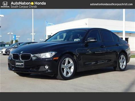 Used Bmw 3 Series For Sale Corpus Christi, Tx Cargurus