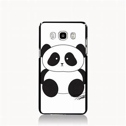 Clipart Phone Case Clip Cellphone Panda Galaxy