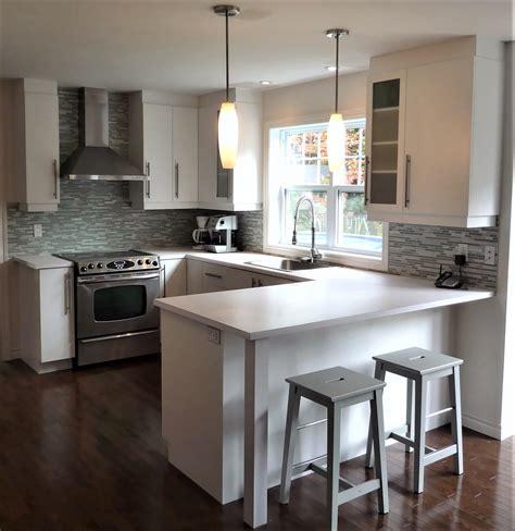 cuisine armoires blanches armoire de cuisine blanche armoire de cuisine