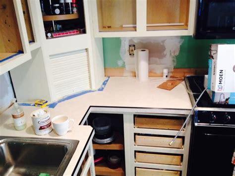 bread box  kitchen cabinet doityourself
