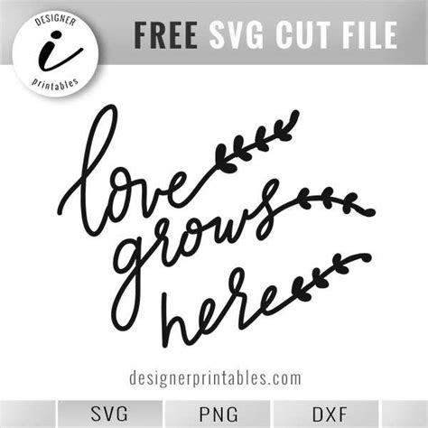 Freesvg.org offers free vector images in svg format with creative commons 0 license (public domain). Image result for love and free svg | Free svg, Cricut svg