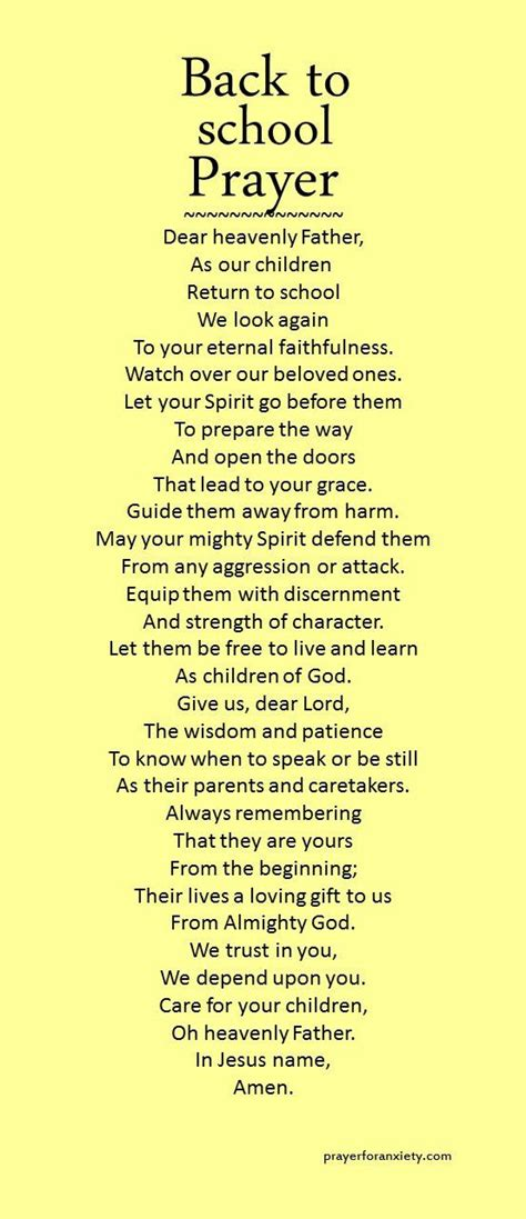 best prayers for welcoming a new year 25 best back to school quotes on inspirational school quotes school quotes and