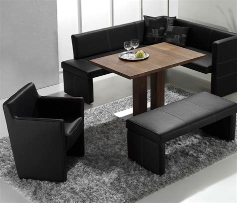 dining table with sofa seating contemporary sofa dining tables wharfside contemporary
