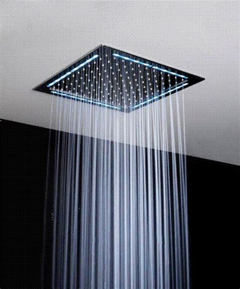 ceiling mount rainfall shower ceiling shower must haves for my future home