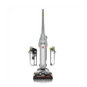 hoover floormate deluxe floor cleaner fh40160 steam mops floor machines