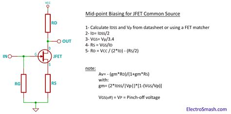 All Electrical Study Some Basics Rated Current