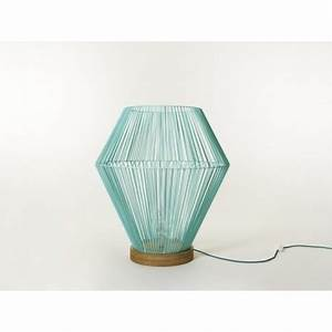 Lampe De Sol : lampe de sol shining ~ Dode.kayakingforconservation.com Idées de Décoration