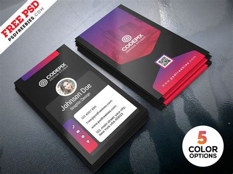 Vertical Business Card Designs Psd Business Plan Coffee Shop Indonesia Zzp Er Quiz Cards Reviews San Diego Binus Recycled Paper Vs Model Canvas