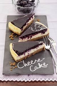 Dr Oetker Rezepte Kuchen : heidelbeer cheesecake dr oetker rezepte backen kuchen rezepte keksboden kuchen und ~ Watch28wear.com Haus und Dekorationen