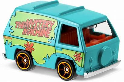 Mystery Machine Transparent Wheels Clipart Wiki Templates
