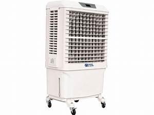 Ventilateur Rafraichisseur D Air : ventilateur rafra chisseur d 39 air blanc 94193 ~ Premium-room.com Idées de Décoration