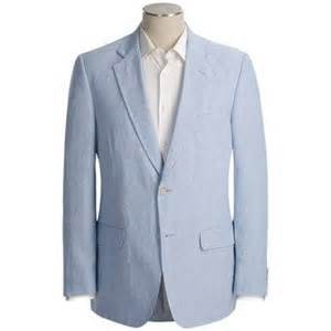 haspel linen sport coat for