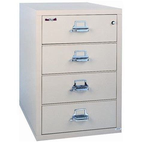 King File Cabinets Asbestos by 25 Best Ideas About Steel Filing Cabinet On