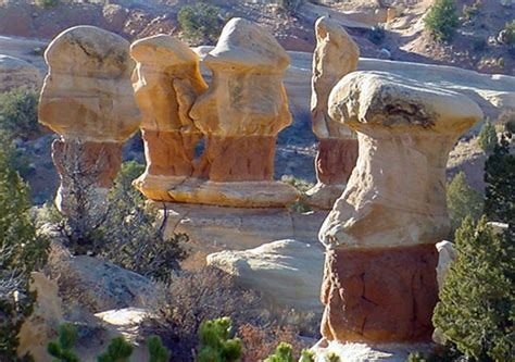 escalante utah all directions bryce country