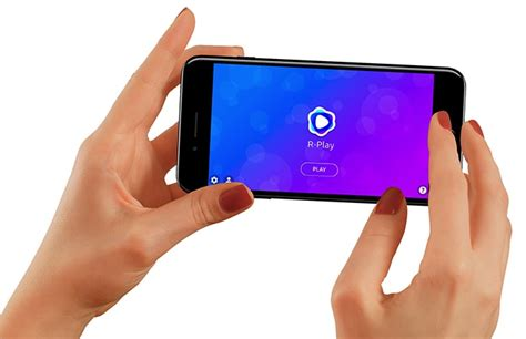 remote play iphone how to ps4 remote play for iphone and