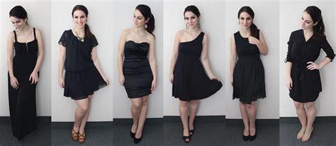 robe de chambre pas cher robe femme ronde et photos de robes