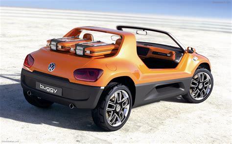 volkswagen up buggy volkswagen buggy up concept 2011 widescreen exotic car