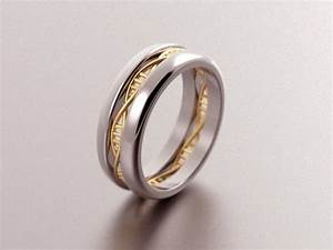 18 best dna rings images on pinterest gout geek With wedding rings for scientists