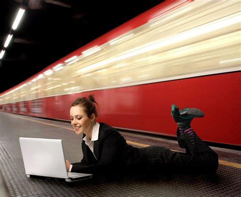 adresse si鑒e social ratp sogetrel va déployer la 3g et la 4g dans le métro et le rer parisiens