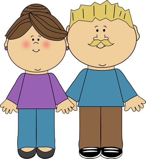 14770 parent clipart png and png hd transparent and hd